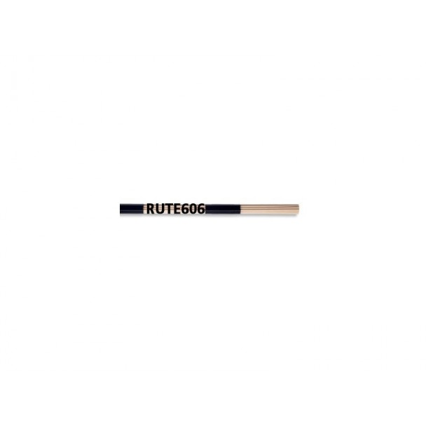 Vic Firth RUTE606
