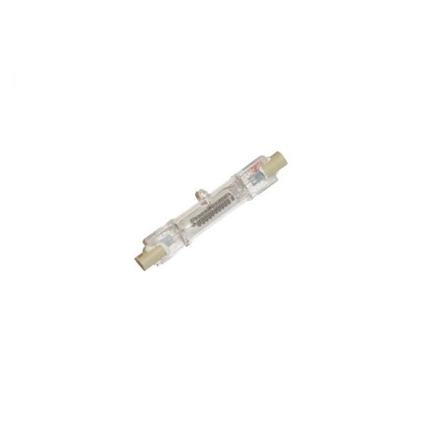 Osram 64571 DXX 800W 240V R7s