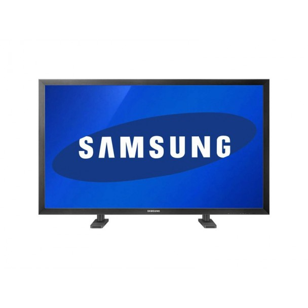 Samsung 820TSn-2