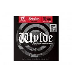 Dunlop Zakk Wylde Icon ZWN1046