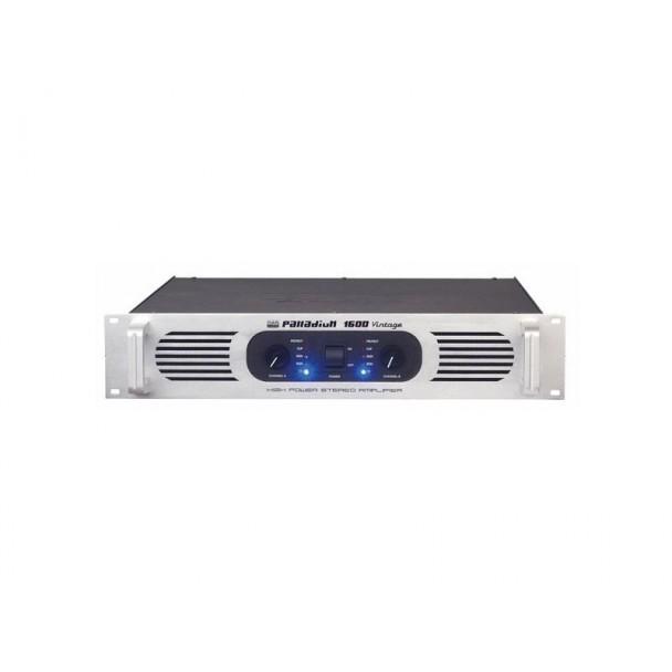 DAP Audio P-1600 Vintage
