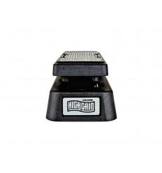 Dunlop High Gain Volume Pedal GCB80
