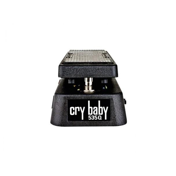 Dunlop Cry Baby Multi-Wah 535Q-B