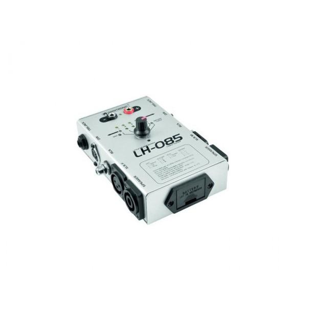 Omnitronic LH-085