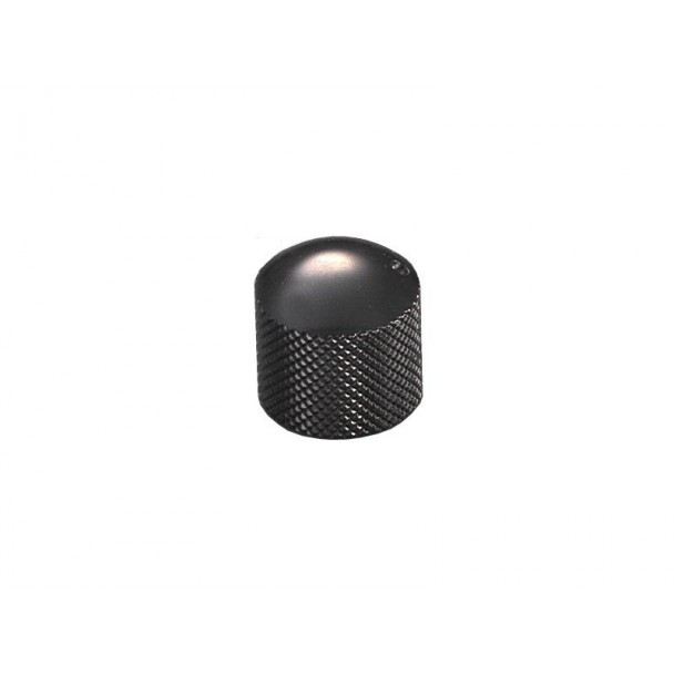 Schaller Speed Knob Diamond-Knurled