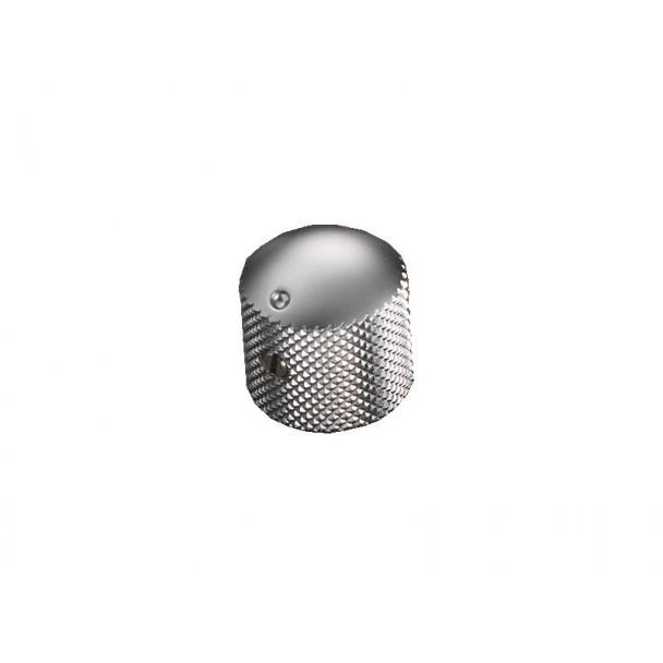 Schaller Speed knob Aluminium