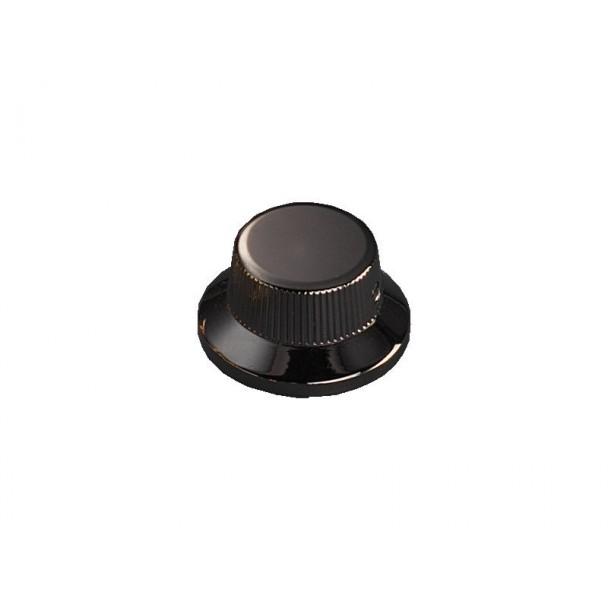 Schaller Speed knob Hat Shape RU