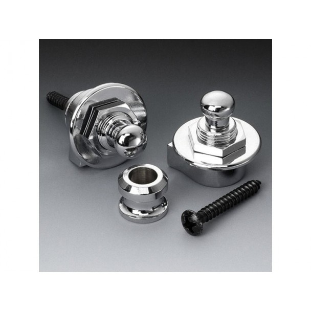 Schaller 446 Security Lock