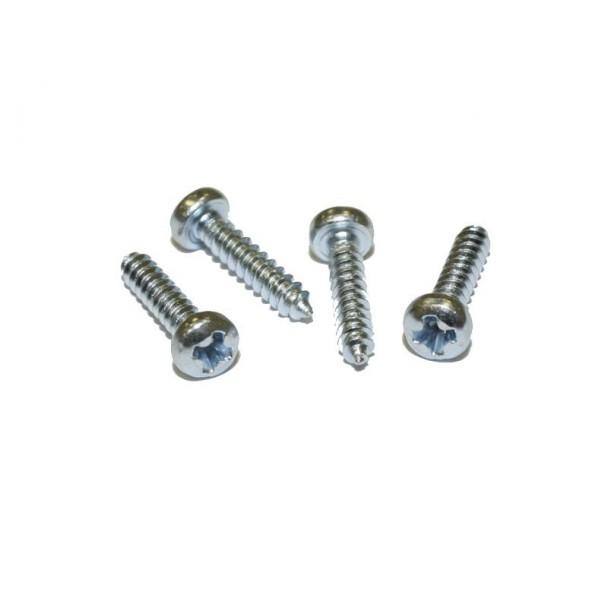 Schaller LK-screw 6010