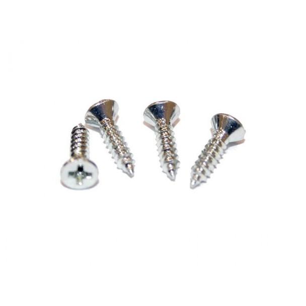 Schaller LK-screw 6024