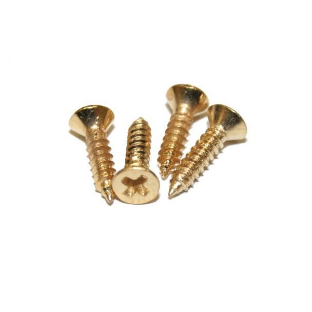 Schaller LK-screw 6025