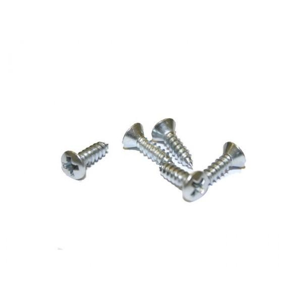 Schaller LK-screw 6027
