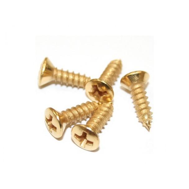 Schaller LK-screw 6028