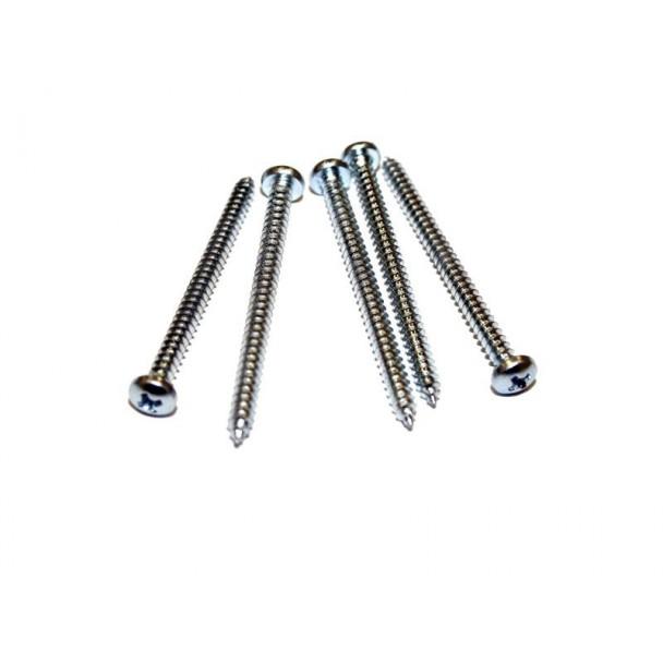 Schaller LK-screw 6033
