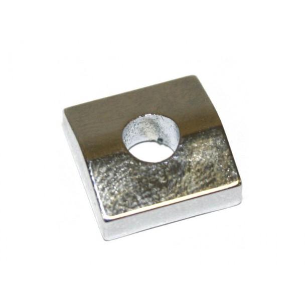 Schaller Nut Cap 390001