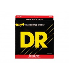 DR Strings MR5-45