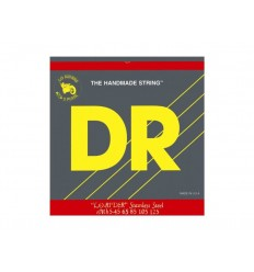 DR Strings LH5-40