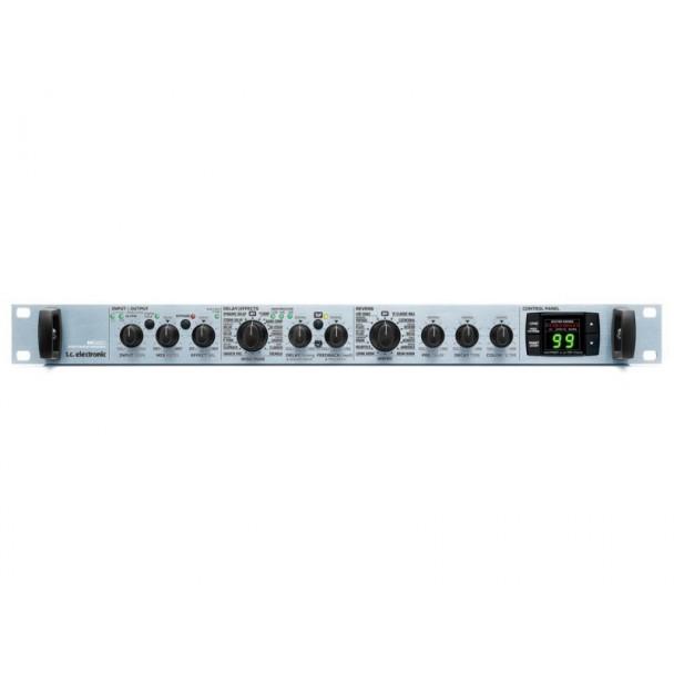 TC Electronic M 350
