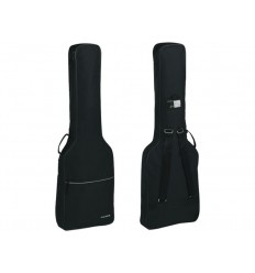 GEWA Gig Bags for E-Guitars BASIC 5LINE