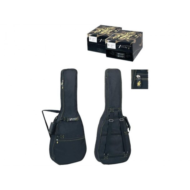 GEWA Gig Bags for Electric Guitars