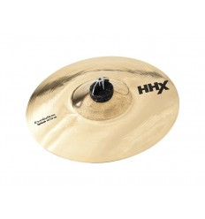Sabian HHX Evolution Splash 10""