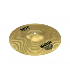 Sabian SBR Splash 10""