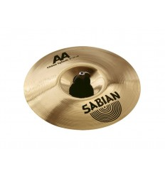 Sabian AA China Splash 08""