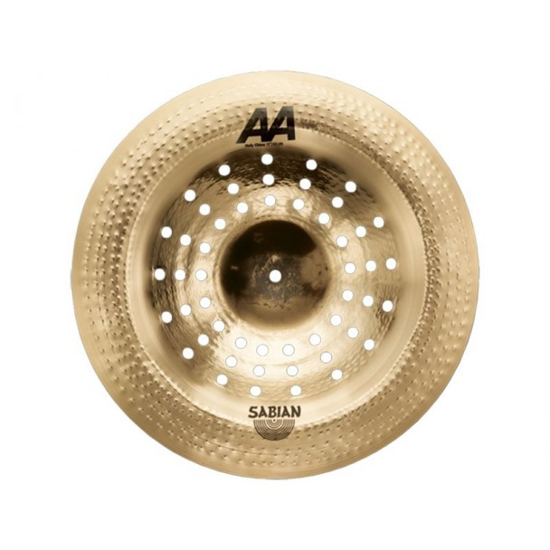 Sabian AA Holy China 17""