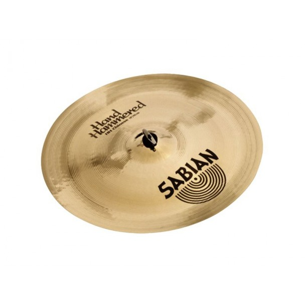 Sabian HH Chinese 18""