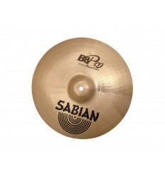 "Sabian B8 Pro Rock Hats 14"""