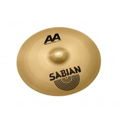 Sabian AA Medium Crash 16""