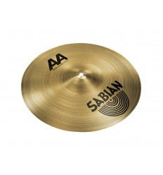 Sabian AA Rock Crash 16""