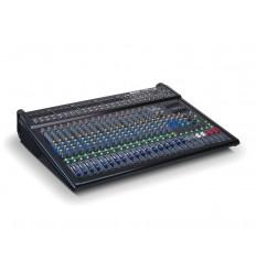 Alto TMX200 DFX