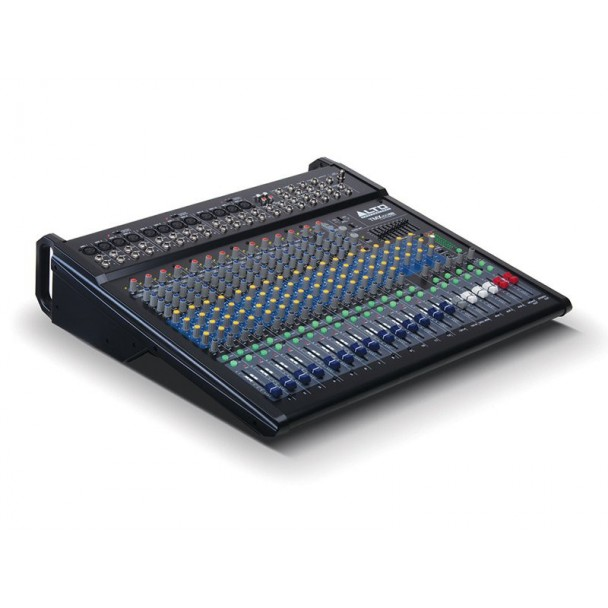 Alto TMX160 DFX
