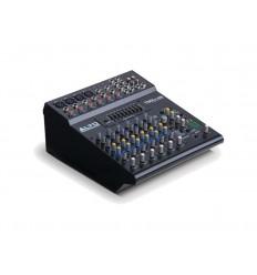 Alto TMX80 DFX