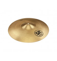 Sabian SR2 Medium 16""