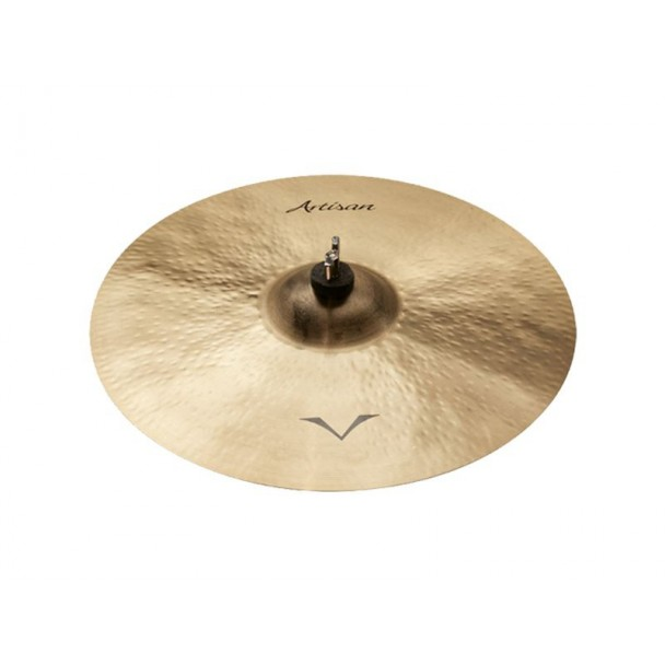 Sabian Artisan Crash 17""