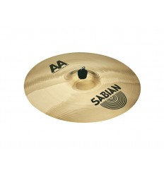 Sabian AA Medium Crash 18""