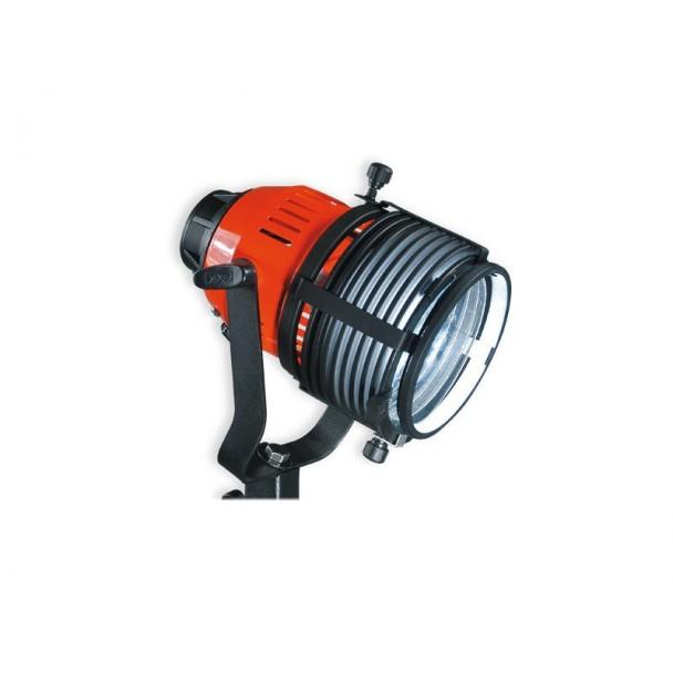 Dexel Ultralight 300W Focusing H
