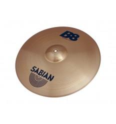 "Sabian B8 Rock Ride 21"""