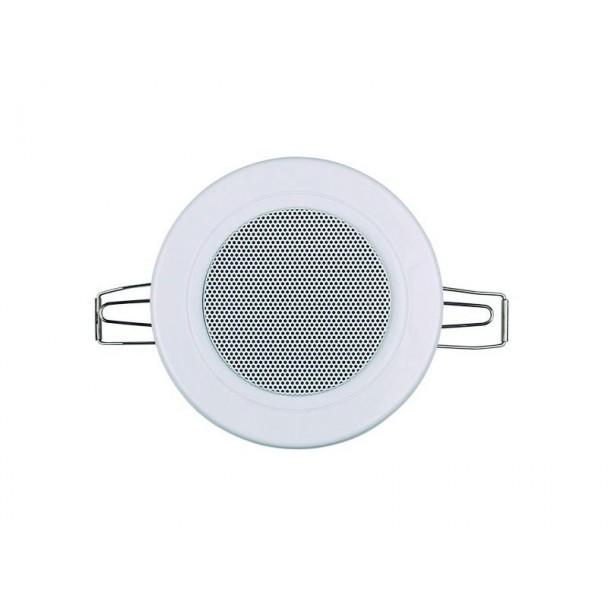 DAP Audio CS-36