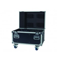DAP Audio Flightcase Expression 5000