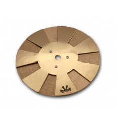 Sabian Chopper 10""