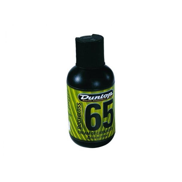 Dunlop Bodygloss 65 6574