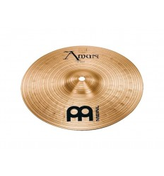 Meinl Amun Natural Splash 10""