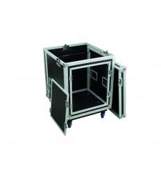 Omnitronic Combo case Pro, 14 U