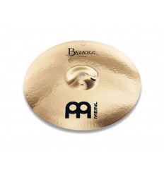 Meinl Byzance Brilliant Thin Crash 16""