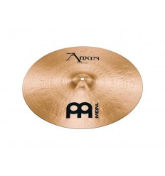 Meinl Amun Natural Thin Crash 18""