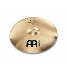 Meinl Byzance Brilliant Medium Ride 20""