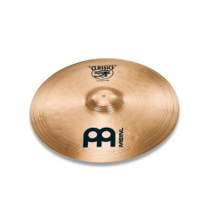 Meinl Classics Traditional Medium Ride 20""